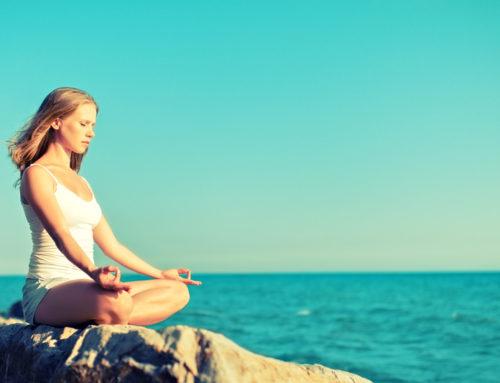 Die 5. Säule: Fitness und Wellness zur Reizdarmsyndrom Therapie