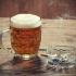 Reizdarmsyndrom Ursachen: Alkohol und Zigaretten