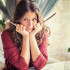 Durchfall Auslöser: Ernährungsweise und Essverhalten