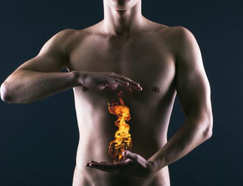 Reizdarmsyndrom Symptome – so macht sich die Krankheit bemerkbar