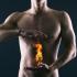 Reizdarmsyndrom Symptome - So macht sich die funktionelle Störung bemerkbar
