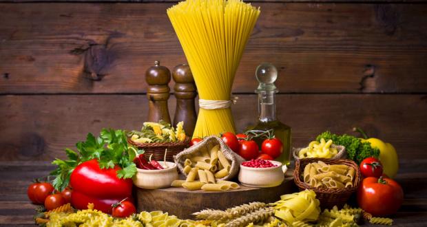 Kohlenhydrate: Die Reizdarm Ursachen