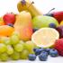 Fructoseintoleranz als Reizdarmauslöser