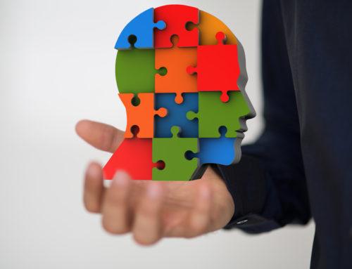 Die 4. Säule der Reizdarmsyndrom Behandlung: Psychotherapie