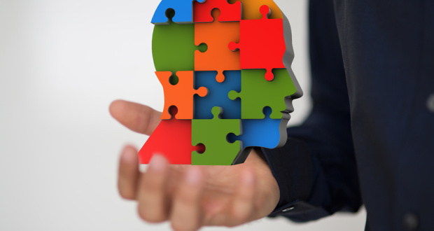 Reizdarmsyndrom Behanldung : Die Psychotherapie