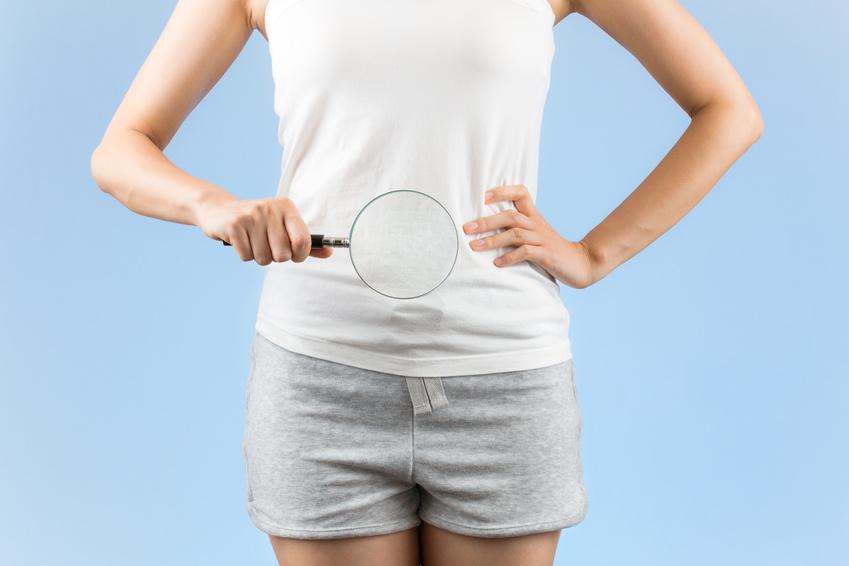 Der Darm - Basis unserer Gesundheit