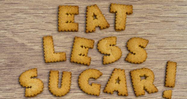 Weniger Zucker für einen gesunden Darm – Ratgeber