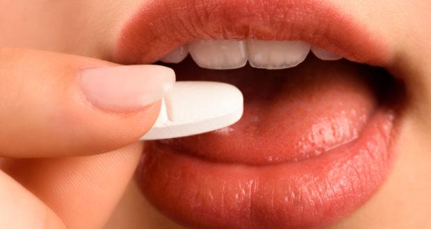 Darmsanierung nach Antibiotika