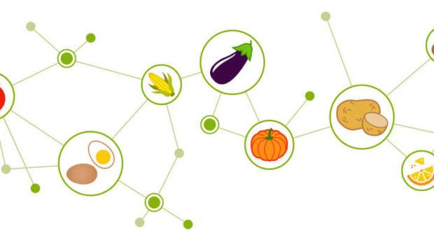 Fodmap Diät für Reizdarmpatienten