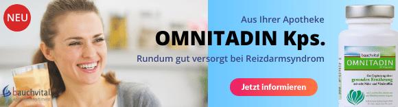 Link zu Omnitadin